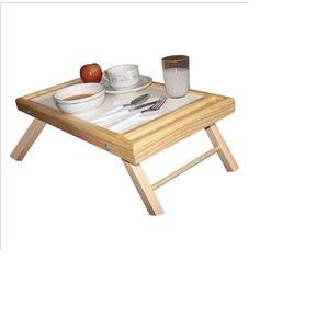 Mesa cama precio 20 descuento for Mesa para comer en la cama
