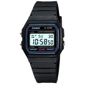330fd65f6394 relojes para hombre deportivos con pila