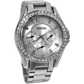 Reloj Fossil Dama Precio 20 Descuento