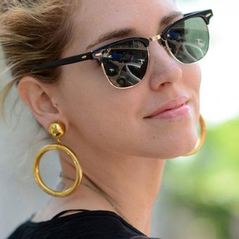 lentes ray ban de mujer peru