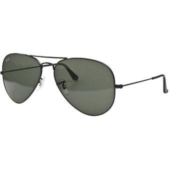 gafas ray ban aviador 3025