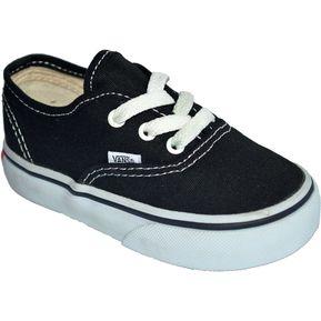 en venta en línea precios de remate Productos zapatillas vans para bebes Hombre Mujer niños - Envío gratis y ...