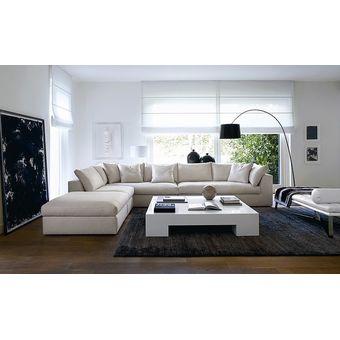 sof seccional decora rey tapiz belmec