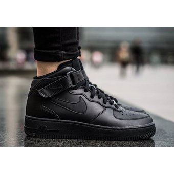 comprar zapatillas nike air force