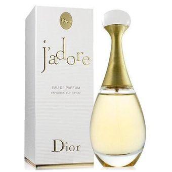 perfumes de dior mujer