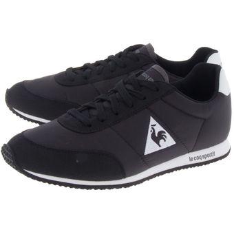 127d65f5ead16 zapatos le coq sportif colombia Online   Hasta que 76% OFF descuento