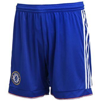 short adidas hombre futbol