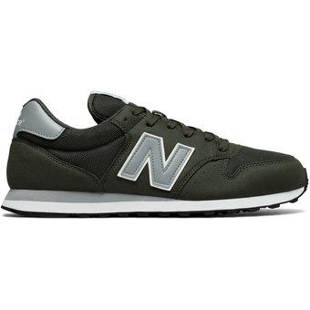 zapatillas new balance hombre peru