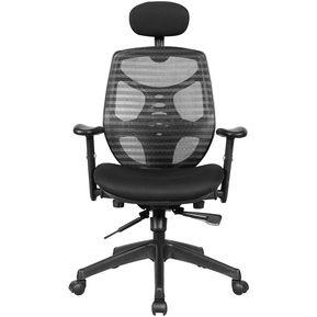 Silla ejecutiva precio 20 descuento for Sillas ergonomicas precios