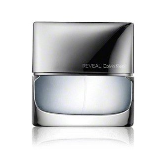 Reveal 100 ml. EDT MEN - Calvin Klein