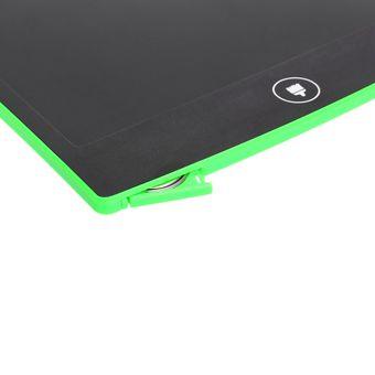 Compra HSD1200 Mesa de escritura LCD Mesa de dibujo porttil 12
