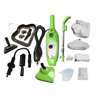 Compra maquina de limpieza a vapor funciones en 1 online linio colombia - Maquina de limpieza a vapor ...