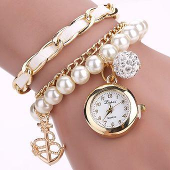 relojes marca mujer fb8df8177342