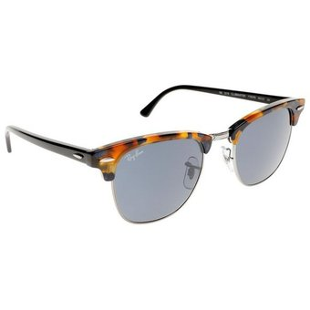 Gafas Ray Ban RB3016 1158R5 51 Gris Unisex