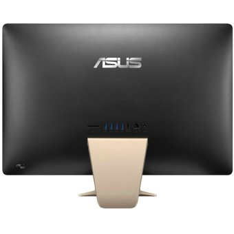 Todo En Uno Asus V221icuk Ba023d Intel Core I3 7100u Endless Ram8gb Dd1tera