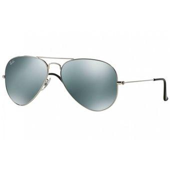 gafas de sol ray ban aviator 3025