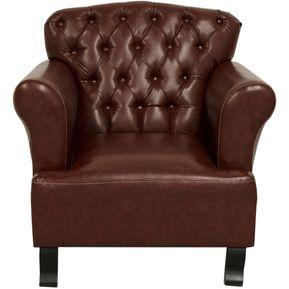sillon cameron capitoneado fabou muebles
