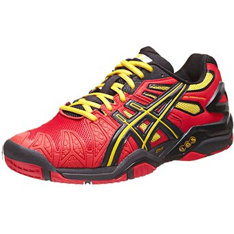 comprar asics colombia