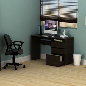 escritorio dublin de cmwengue