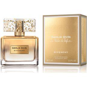 perfumes de givenchy para mujer