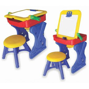 escritorio pupitre nio boy toys