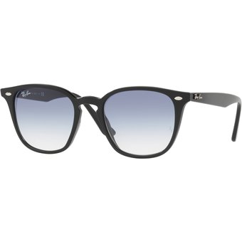 gafas de sol ray ban linio