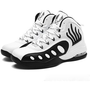 8c89f56e7903 zapatillas para basketball chile