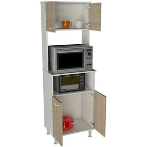 mueble de cocina tu home kitchen feni