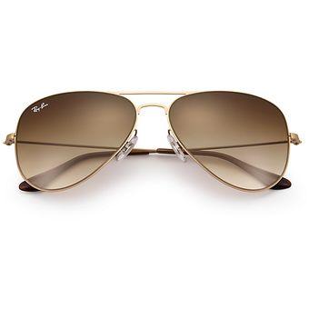 gafas de sol ray ban modelo aviador