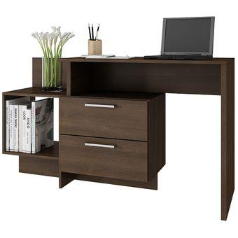 brv moveis escritorio para computadora c