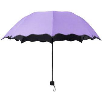 Compra paraguas sombrilla palmera 39 s bay protecci n solar for Precio de sombrillas
