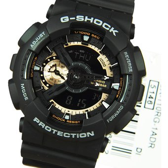 282127c56f12b reloj casio g shock digital y aguja
