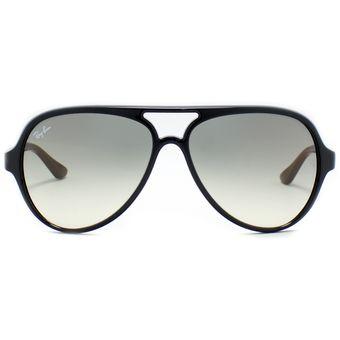 gafas sol ray ban cats