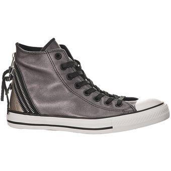 zapatillas converse mujer ultimo modelo