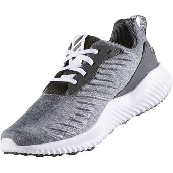 adidas zapatillas alphabounce rc m para hombre