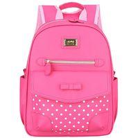 mochilas pequeas infantiles mochilas escolares