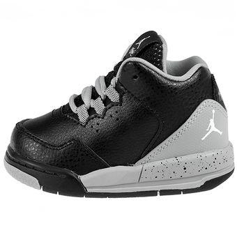zapatillas jordan para niños