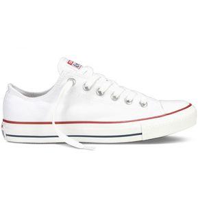 zapatillas converse blancas peru