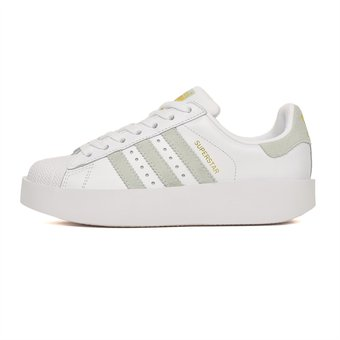 zapatillas adidas superstar bold