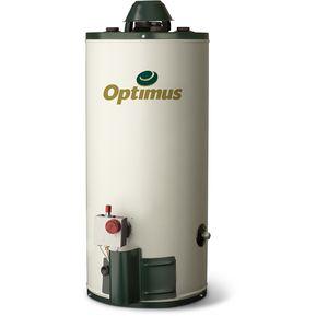 Calentador de agua precio 20 descuento - Precio depositos de agua ...