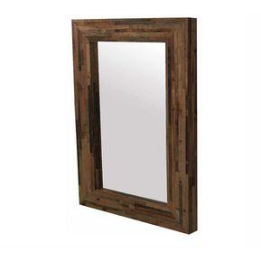 Espejo precio 20 descuento for Espejos grandes precios