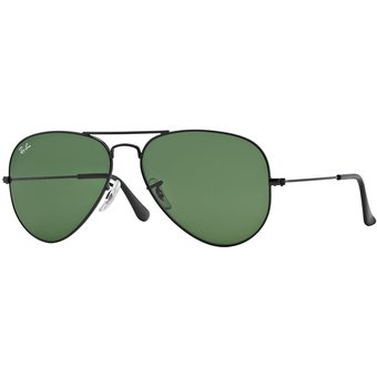 gafas ray ban aviator colombia