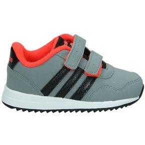 ebb6ad386cb Zapatos Para Adidas Deportivos Zapatos Adidas Niños Deportivos 6awOqvfnO