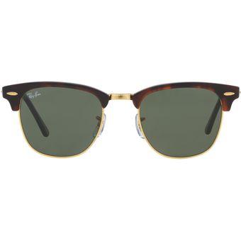 lentes de sol ray ban para hombre