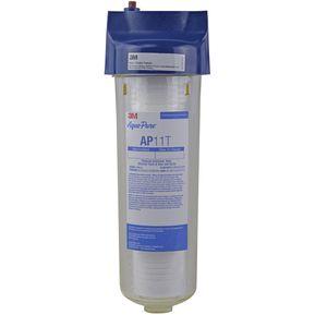 Filtro de agua precio 20 descuento - Filtro de agua precio ...
