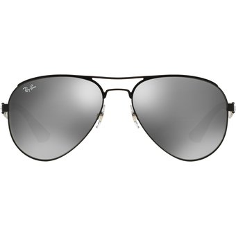 gafas ray ban hombre colombia