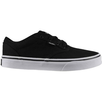 zapatillas skate mujer vans
