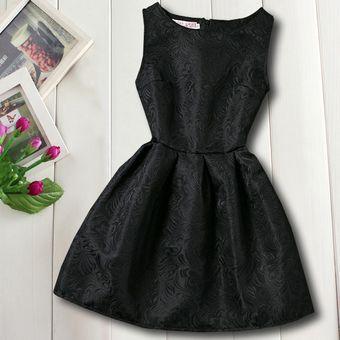 color puro chicas vestirse verano marca nios vestidos princesa disfraz moda bordado adolescente ropa nios