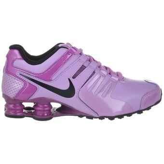 cd001f74bbd08 Imagenes De Tenis Nike Shox Para Mujer antenistasbarriosalamanca.es