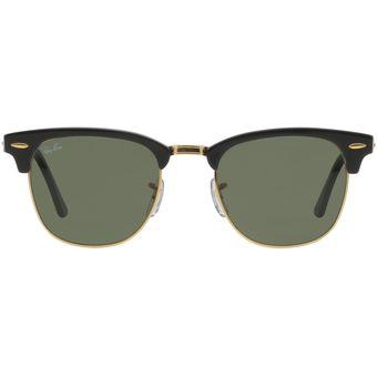 lentes de sol ray ban para hombres